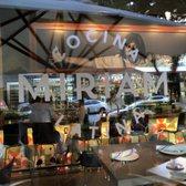 Miriam Cocina Latina 213 Photos 158 Reviews Mexican 2015