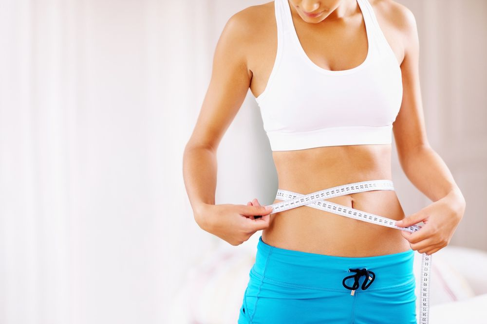 Aurora medical weight loss hours
