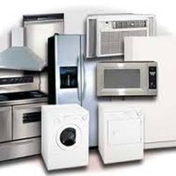 City Wide Appliance Repair - 10 Reviews - Appliances
