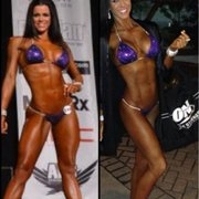 Photo of Somi Fitness - Miami, FL, United States. Body and Nutrition by Somi!