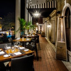 Restaurant Saratoga Springs Ny 12866