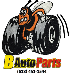 B Auto Parts >> B Auto Parts 2019 All You Need To Know Before You Go With