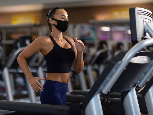 La Fitness 67 Reviews Gyms 5175 W Baseline Rd Laveen Az Phone Number