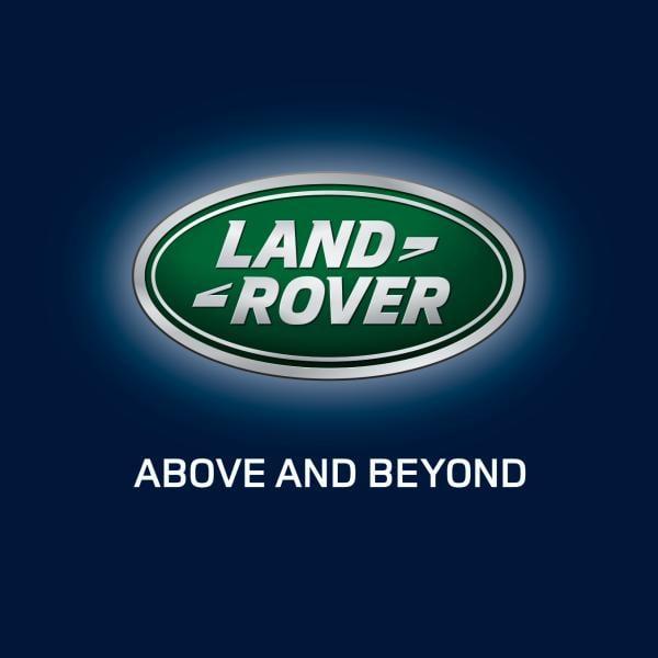Jaguar Land Rover Stevens Creek 91 Photos 608 Reviews Car Dealers 4040 Stevens Creek Blvd West San Jose San Jose Ca Phone Number Yelp