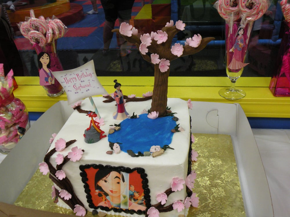 Pleasing Simply Cakes Etc Bakery Order Food Online 151 Photos 135 Funny Birthday Cards Online Bapapcheapnameinfo