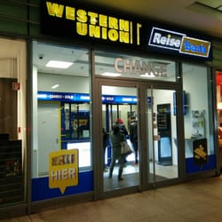 western union filiale berlin