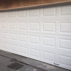 Zion Garage Door Repair 20 Photos 222 Reviews Garage Door Services 375 Elwood Ave Grand Lake Oakland Ca Phone Number Yelp