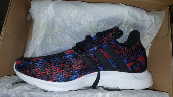 get new san francisco hot new products adidas schuhe kinder