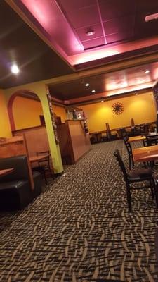 Los Lunas Mexican Restaurant 27