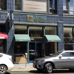 6ae83366914 Shoe Stores in San Francisco - Yelp