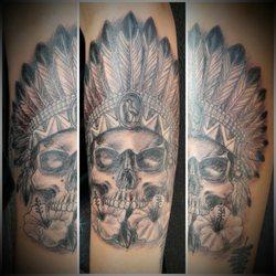 Madd Ink Tattoo Piercing 37 Photos Tattoo 408 Amherst St