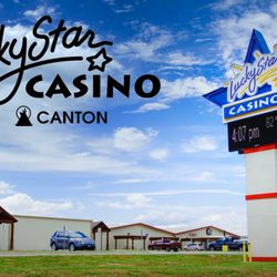 Canton ok casino metal gear solid 2 game guide pdf