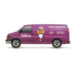 Hagopian 850 S Old Woodward Ave Birmingham Mi Carpet Rug Dealers New Mapquest