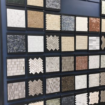 Cancos Tile Stone 26 Photos Building Supplies 1085 Portion Rd Farmingville Ny Phone Number Yelp