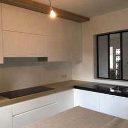 Reve Et Demesure Request A Quote Interior Design Argenteuil