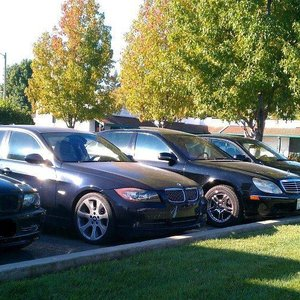 Sam S Club Tire And Battery Center 29 Photos Amp 46