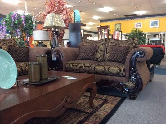 2441 Northgate Blvd Sacramento Ca, One Stop Furniture