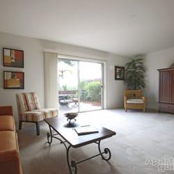 1 Bedroom Apartments 1 Bedroom Apartments Winter Haven Fl