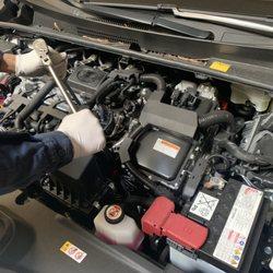 Engine Shops Near Me >> Best Diesel Engine Repair Near Me November 2019 Find