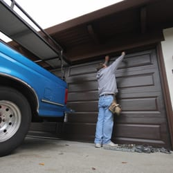 Best Garage Door Opener Repair Near Me November 2020 Find Nearby Garage Door Opener Repair Reviews Yelp