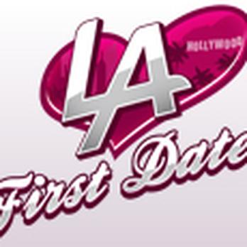 speed la dating yelp)