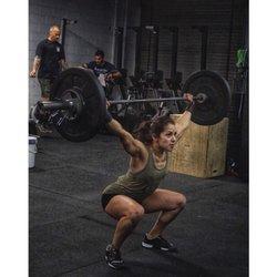 Boombox Fitness & Performance