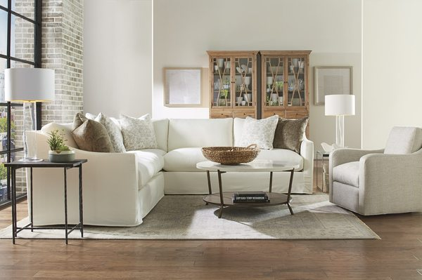 Belfort Furniture - Updated COVID-9 Hours & Services - 9 Photos