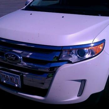 Avis Rent A Car Car Rental 299 Godfrey Blvd Bangor Me