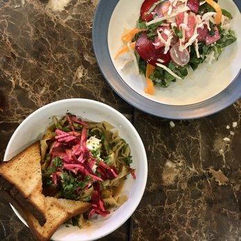 Photos for Kieran's Kitchen Northeast