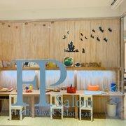 D-salon Shinsaibashi - Nail Salons - 中央区南船場3-12-9 ...
