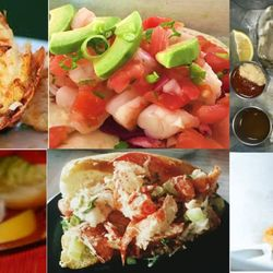 Lilo S Street Food Bar 267 Photos 171 Reviews American New 701 Lake Ave Worth Fl Restaurant Phone Number Last Updated