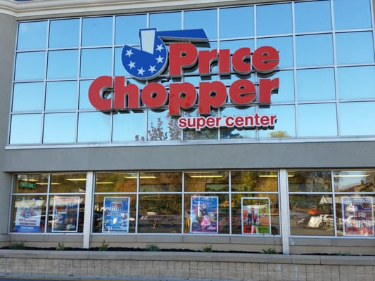 Market 32 By Price Chopper 18 Reviews Grocery 115 Ballston Ave Saratoga Springs Ny Phone Number Yelp