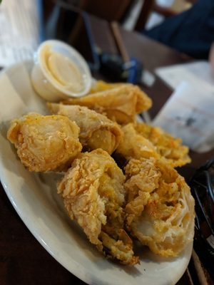 NEW ORLEANS FOOD AND SPIRITS - 430 Photos & 239 Reviews - Seafood - 2330 Lapalco Blvd, Harvey ...