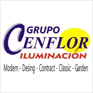 Lamparas fotos Lámparas e 15 Cebriá iluminación Carrer ARjc45Lq3