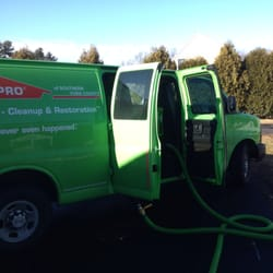 Air Duct Cleaning In Rochester Yelp
