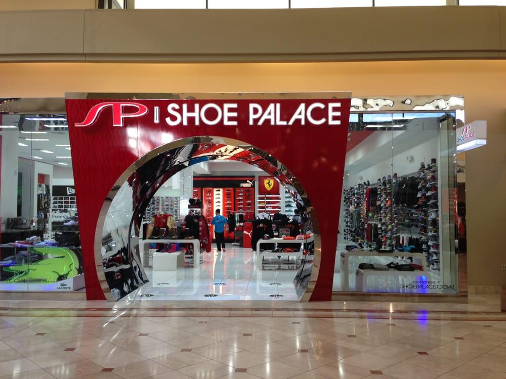 Shoe Palace - 19 Photos \u0026 64 Reviews
