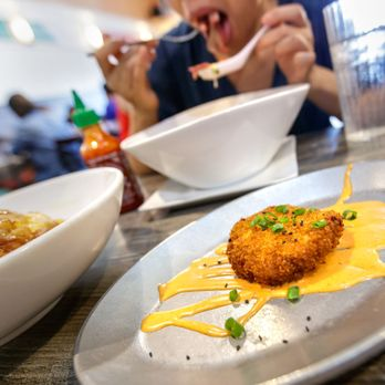 Da Kitchen Cafe - 5583 Photos & 3976