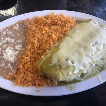 Cocina Azteca Grill Order Food Online 99 Photos 103 Reviews