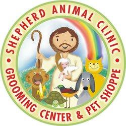 Shepherd Animal Clinic