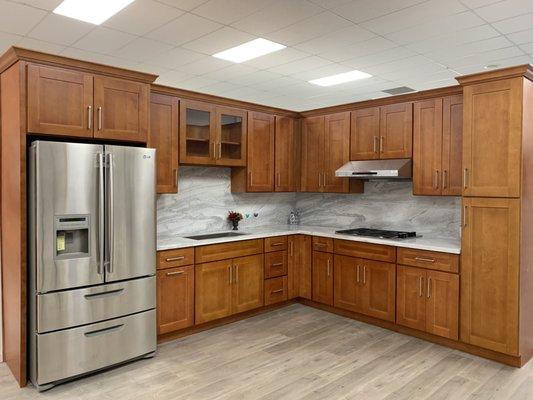 Kz Kitchen Cabinet Amp Stone 23, Kz Kitchen Cabinet Stone Inc Santa Clara Ca 95051