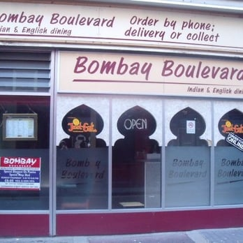 Bombay Boulevard 2019 All You Need To Know Before You Go