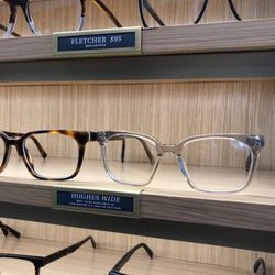 389db2fc00d Warby Parker. 9 reviews. Optometrists