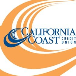 California Coast Credit Union Locations >> California Coast Credit Union 1741 Eastlake Pkwy Ste 104