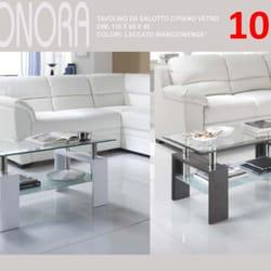 PortaPortese Shop - 400 Photos - Kitchen & Bath - Via Lucera ...
