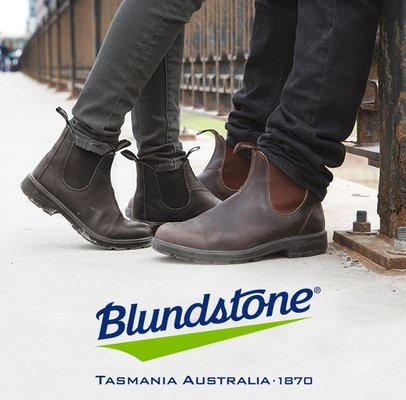 Step Ahead Footwear \u0026 Shoe Repair - 10