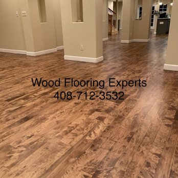 Wood Flooring Experts 57 Photos 18 Reviews Flooring