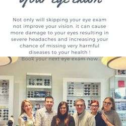 20e4a4d95c9 Eyewear and Opticians in Brooklyn - Yelp