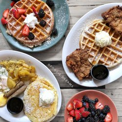 Astonishing Best Brunch Near Me September 2019 Find Nearby Brunch Interior Design Ideas Truasarkarijobsexamcom