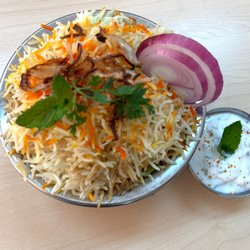 Best Indian Fast Food Near Me January 2020 Find Nearby