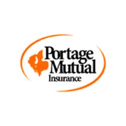 The Best 10 Insurance Near Hub International In Treherne Mb Yelp